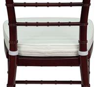 chiavari chair rentals atlanta ga cover ups atlanta