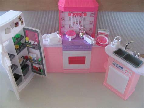Dollhouse Furniture Set by Size Dollhouse Furniture Kitchen Set New Free