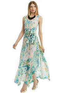 mother of the bride dresses for a beach wedding chiffon With where can i buy wedding guest dresses