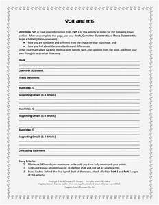 Causes Of World War 2 Essays masters degree homework help help me write my essay writemyessayz today read write think creative writing