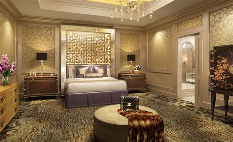 floor plans for master bedroom suites luxury hotel suite design 3d house