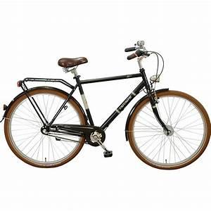 Fahrrad 4 Räder : triumph velo 3 cityrad schwarz 53 cm herren online ~ Kayakingforconservation.com Haus und Dekorationen