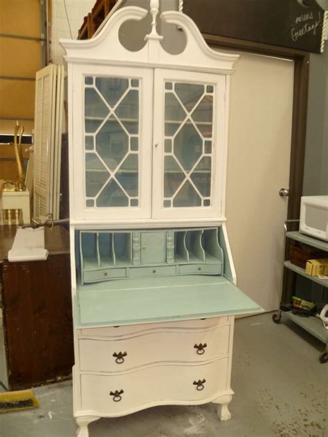 china cabinet for sale by owner sideboards inspiring china hutch for sale buffet tables