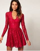 Christmas Party Dresses Half Sleeves And Christmas Parties On Pinterest