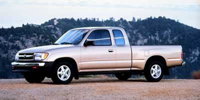 car maintenance manuals 1999 toyota tacoma navigation system amazon com 1999 ford ranger reviews images and specs vehicles