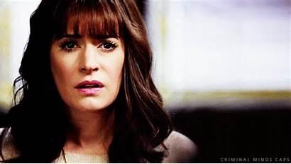 Emily Prentiss Minds Criminal Paget Brewster Lauren
