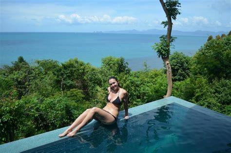 Best Luxury Hotel In Thailand Four Seasons Resort Koh Samui