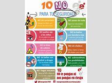 EMS SOLUTIONS INTERNATIONAL marca registrada AHOGAMIENTO