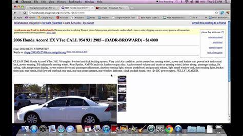 Toyota Dealerships In Jacksonville Fl by Dodge Car Dealerships In Jacksonville Fl 12