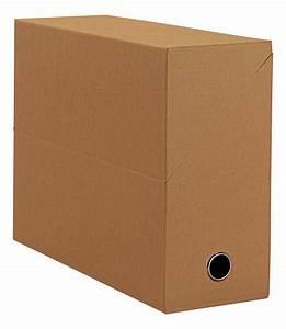 Boite De Classement Carton : bo tes d 39 archives adine achat vente de bo tes d 39 archives adine comparez les prix sur ~ Teatrodelosmanantiales.com Idées de Décoration