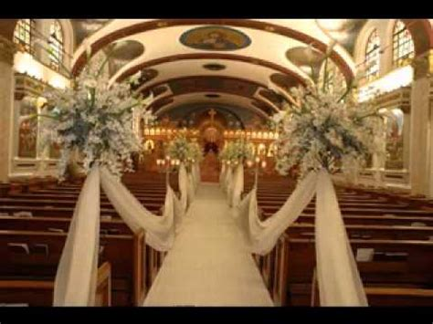 Wedding Decoration Ideas by Diy Wedding Ceremony Decorations Ideas