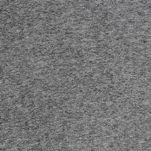Tissu Gris Chiné : tissu jersey matelass france duval gris chin x 10cm ma petite mercerie ~ Teatrodelosmanantiales.com Idées de Décoration