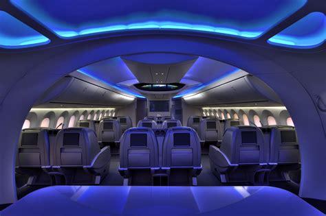 technology  politics boeing    airbus axwb