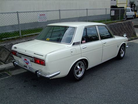 used for sale 昭和45年ブルーバード510 1600dx car for sale 旧車 レストアなら九州 福岡のharfee 39 s