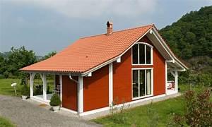 Tiny House Germany : tiny wooden house by fullwood germany tiny houses house tiny house home ~ Watch28wear.com Haus und Dekorationen
