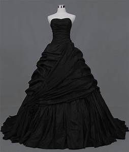cheap but very elegant black wedding dresses cherry marry With black wedding dresses cheap