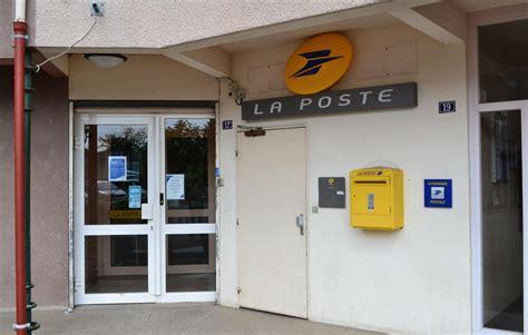 horaires d ouverture bureau de poste horaire d ouverture bureau de poste 28 images bureau