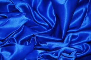 ivory chair matte satin royal blue napkin lasar linens