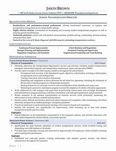 gas operator sample resume licensing specialist sample With oil and gas resume writers