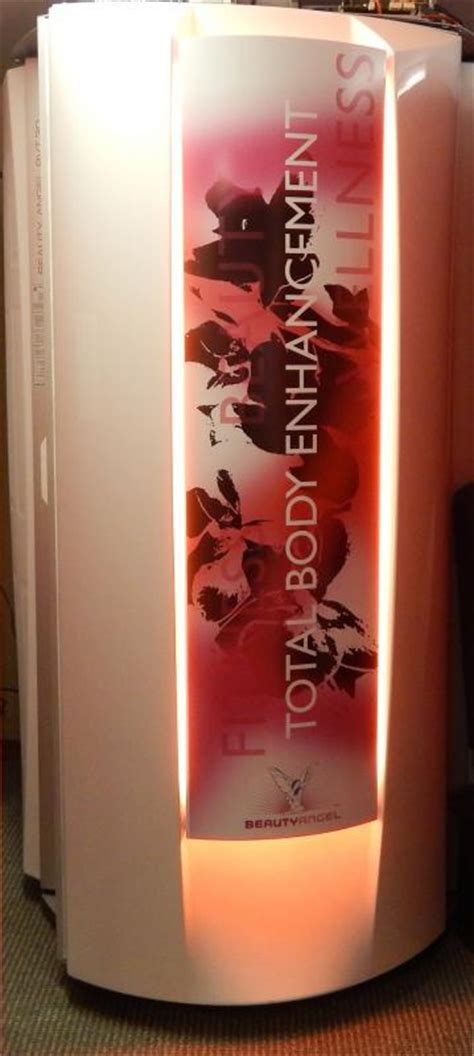 red light therapy sale boothbay register