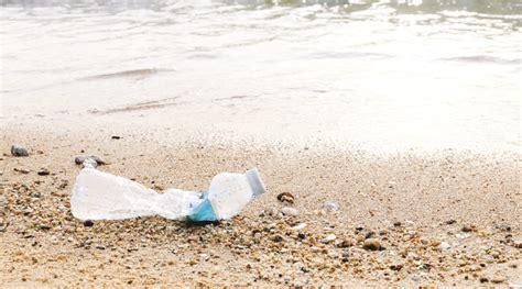 plastics coastal protection bills highlight