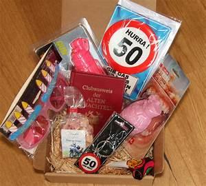 Geburtstagsgeschenk Für Frauen : 50 geburtstag geschenk frau geschenkidee geburtstagsgeschenk geschenke lustig ebay ~ Watch28wear.com Haus und Dekorationen