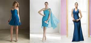 robe originale pour mariage robes pour un mariage invitee