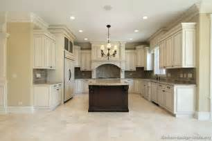 antique white kitchen ideas pictures of kitchens traditional white antique kitchen cabinets page 5