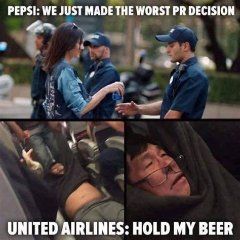 United Airline Memes - united airlines memes