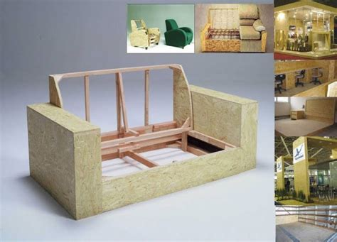 como reformar seu sofa velho gabinete para banheiro como reformar seu sofa passo a