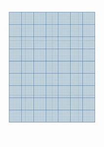 1mm Math Graph Paper Printable Pdf Download