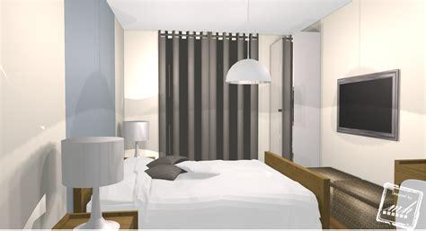 décoration intérieure chambre à coucher décoration chambres à coucher mh deco le