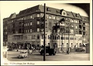 Postleitzahl Berlin Wedding : foto ansichtskarte postkarte berlin wedding ~ Buech-reservation.com Haus und Dekorationen