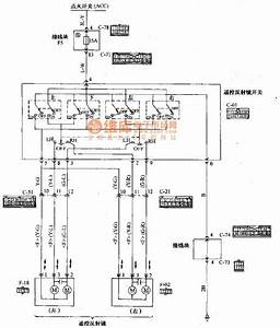 Index 2016 - Circuit Diagram