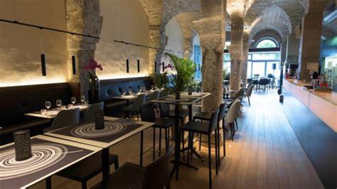 cuisine vevey restaurant kju à vevey menu avis prix et réservation