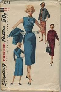 1950s Fashion on Pinterest | 1950s Women, 1950s Fashion ...