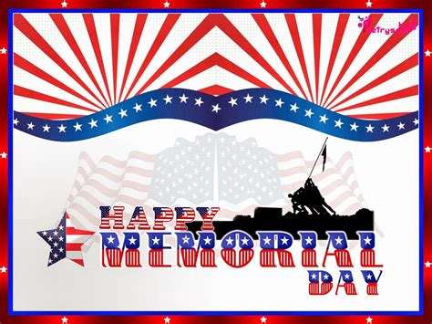 Happy Memorial Day Images Happy Memorial Day Pictures Photos And Images For