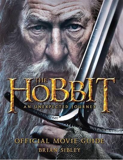 Hobbit Unexpected Journey Filmofilia