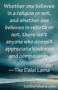 Dalai Lama Respect Quotes. QuotesGram