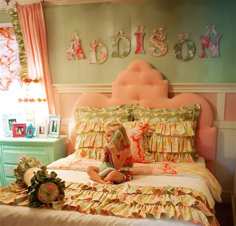 Addisons Amazing Childrens Bedding And Decor by S Amazing Children S Bedding And Decor