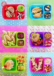 Boxen Für Kinder : bento boxen kreative brotdosen to go kochen und backen brotdose kinder fr hst ck f r ~ Eleganceandgraceweddings.com Haus und Dekorationen