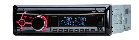 autoradio mit dab unterhaltung an bord autoradio mit dab usb steuerung und bluetooth