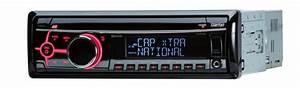 Dab Autoradio Mit Bluetooth Freisprecheinrichtung : unterhaltung an bord autoradio mit dab usb steuerung ~ Jslefanu.com Haus und Dekorationen