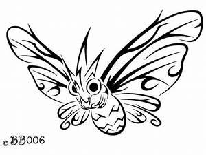 Kleiner Schmetterling Tattoo : 25 trendige kleiner schmetterling tattoo ideen auf pinterest schmetterlingst towierungen ~ Frokenaadalensverden.com Haus und Dekorationen