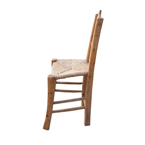 Chair Caning by Western Carved Wood And Dining Chair Ebay