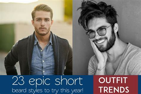 100  [ 23 Best Hair Styles Images ]   Haircuts For Oval