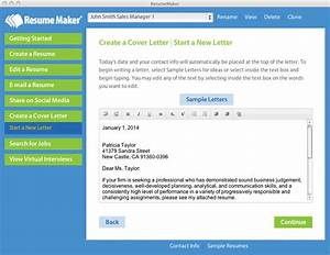 Resume maker for mac gamerunet for Resume builder app for mac