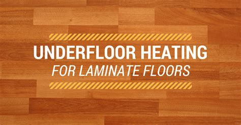 Underfloor Heating Expert Replacing Kitchen Countertops Kitchens With White Granite How To Replace Countertop Modern Backsplashes For Colors A Oak Cabinets Chair Leg Floor Protectors Bamboo Flooring Price Of