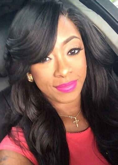 Sew In Weave Hairstyles With Side Bangs by Side Part Weave With Bangs