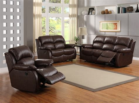 recliner sectional sofa homelegance mcgraw motion reclining sofa set u9887 sofa